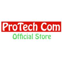 Logo Protech Computer