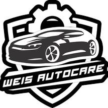 Logo weisautocare