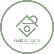 Logo AVOSKIN BEAUTY JAKARTA