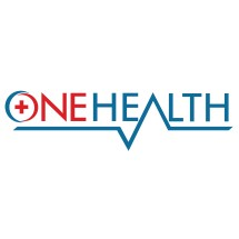 Logo Onehealth Official Store