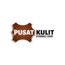 Logo pusatkulit_new