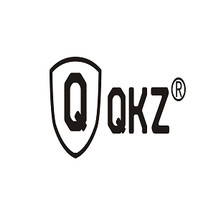 Logo QKZ Official Store