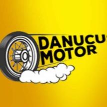 Logo danucusmotor
