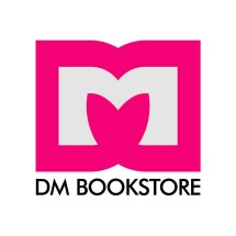 Logo DM Bookstore
