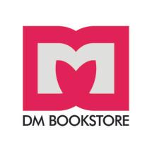Logo DM Bookstore