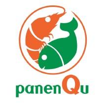 Logo PanenQu Jakarta Official Store