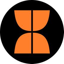 Logo yk raya