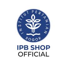 Logo IPB Shop Official