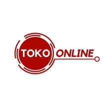 Logo O'Toko Online