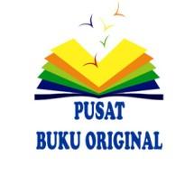 Logo Pusat Buku Original