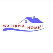 Logo Waterpia Home