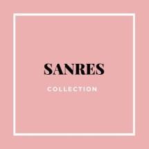 Logo SanRes
