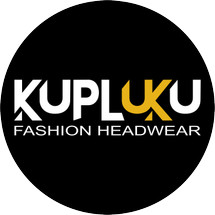 Logo Kupluku Official Store