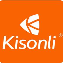 Logo Kisonli Official Store