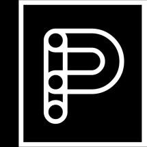 Logo PLUGNPLAY