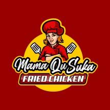 Logo mamaqusuka