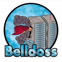 Logo Belldoss
