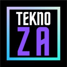 Logo teknoza