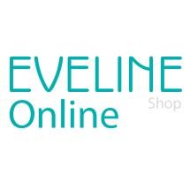 Logo Eveline Online_Shop