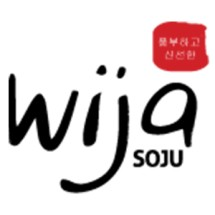 Logo ACE WIJA OFFICIAL STORE