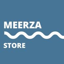 Logo MEERZAstore
