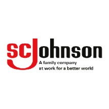Logo SC Johnson & Son ID