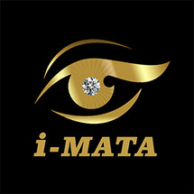 Logo i-Mata