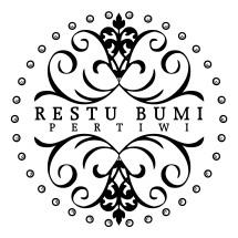 Logo RESTU BUMI PERTIWI
