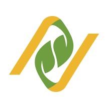 Logo Nusa One Care