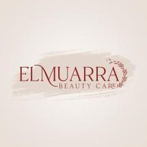 Logo Elmuarra Official Store