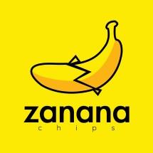 Logo Zanana Official Store