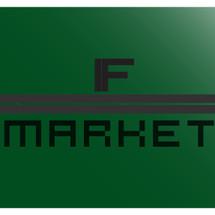 Logo IF-MARKET 2
