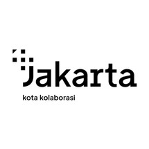 Logo plusjakarta