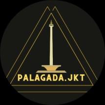 Logo palagada_jkt
