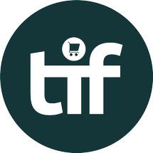 Logo TokoKreatif ID