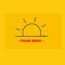 Logo Fajar_Baru