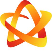 Logo RENASTAR
