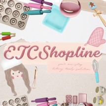 Logo etc shopline