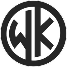 Logo WK Cleaner