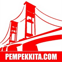 Logo Pempek Kita