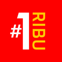 Logo eBookSeribu Pedia
