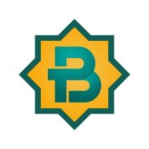 Logo barokah tekhnik