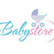 Logo Baby_Stor