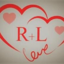Logo Ruby & Laura