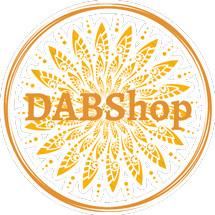 Logo DABS'hop
