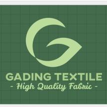 Logo Gadingtextile