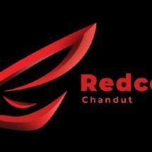 logo_chandut