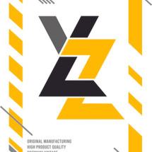 Logo yeluzi