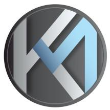 Logo Kreasi Motor Autoparts