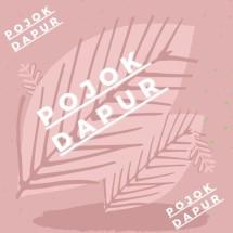 Logo pojok_dapur